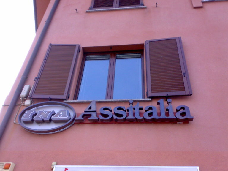Assitalia