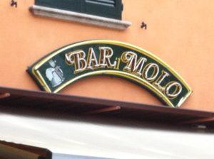 Bar Molo