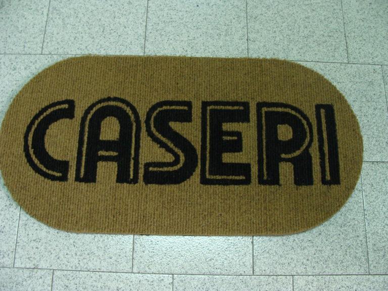 Caseri
