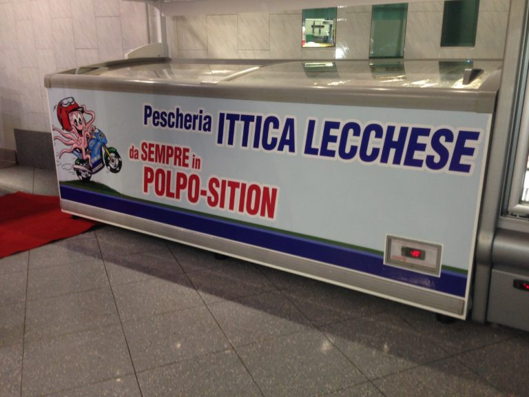 Ittica Lecchese 1