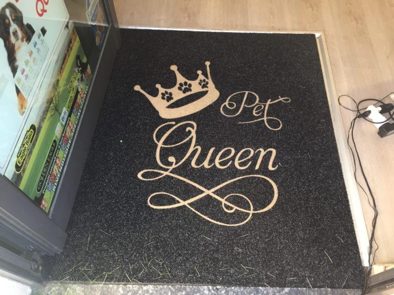 Pet Queen