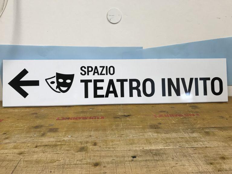Teatro Invito