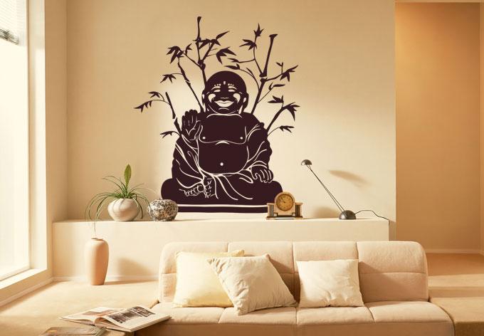 buddha_bamboo
